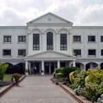 Iqra University Gulshan Campus Admission 2017