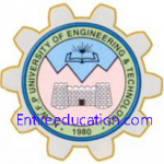 UET Peshawar Announced Entry Test Result