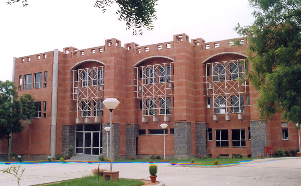Study In China Chinas University And College Admission System Personal Blog