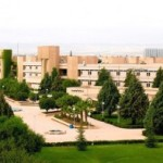 Arab Open University Jordan Admission