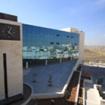 Arab Open University Egypt Admission