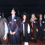 Sadat Academy of Management Sciences Admission