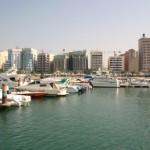 Ahlia University Bahrain Admission
