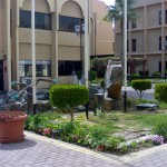 College of Health Sciences Bahrain Admission