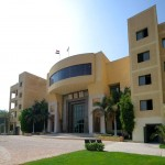Misr International University Admission
