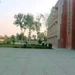 University of Sargodha Bhakkar Sub Campus Admission