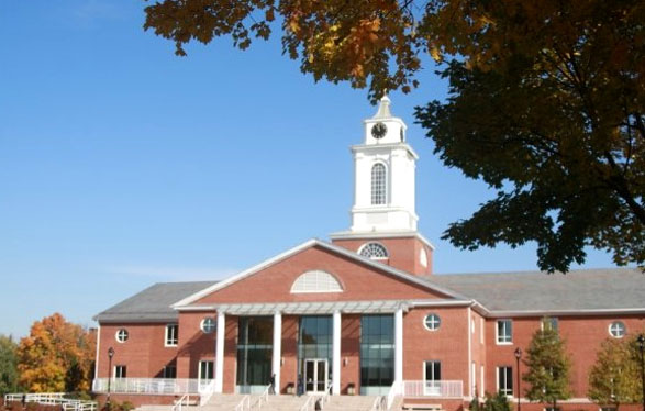 bentley university admission 2012 ug pg courses. Cars Review. Best American Auto & Cars Review