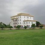 University of Sargodha Mianwali Sub Campus Admission