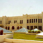 Academic Bridge Program Qatar Admission