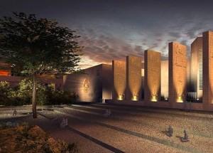 Texas A&M University at Qatar Admission 2018 Last date
