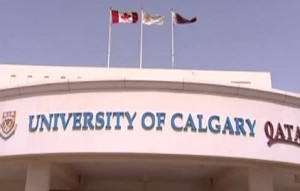 thesis university calgary University of calgary rss facebook twitter jump to headline jump to navigation meng sun successfully passed his phd thesis oral candidacy examination with his paper, three essays in labor read more university of calgary 2500 university dr nw calgary, alberta, canada.