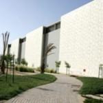 Weill Cornell Medical College in Qatar Admission