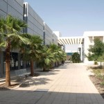 College of North Atlantic Qatar Admission