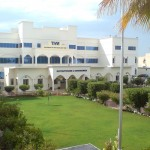 NYIT Bahrain Admission