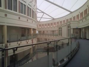 RCSI Bahrain