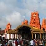 Buddhist and Pali University of Sri Lanka Admission