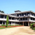 Eastern University of Sri Lanka Admission