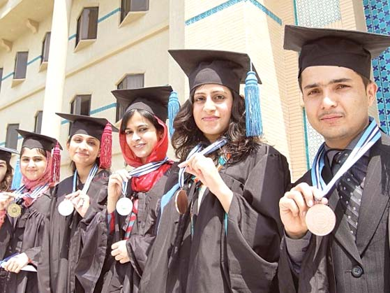 Fast University Islamabad Admission