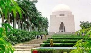 Quaid-e-Azam University Karachi