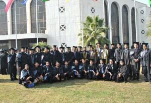 Riphah International University Islamabad Admission 2018