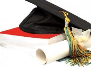 Virtual University Islamabad