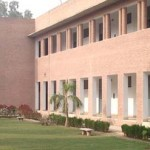 BZU Sahiwal Campus Admission