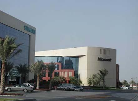 SZABIST Dubai Admission