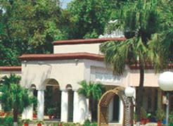 Hailey College of Banking and Finance Admission