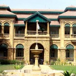 Virtual University Karachi Admission