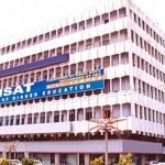 PIMSAT Karachi Admission
