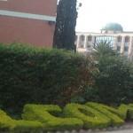 NUML Lahore Campus Admission