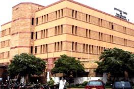 Ziauddin University Karachi Admission