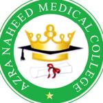 ANMC Lahore Merit List