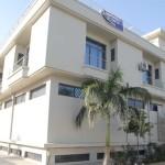 Abasyn University Islamabad Admission
