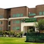 Abasyn University Peshawar Admission