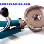 Bolan Medical College Quetta Admission