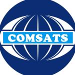 COMSATS Abbottabad Merit List 2017 and Entry Test Result