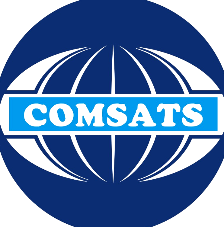 COMSATS Abbottabad Merit List 2017 and Entry Test Result