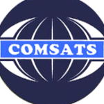 COMSATS Lahore Merit List 2017 and Entry Test Result
