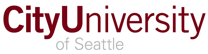 Top 10 Universities in Washington