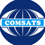 COMSATS Wah Cantt Merit List