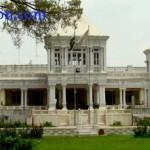 FJWU Rawalpindi Admission