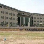 FMH College of Medicine and Dentistry Lahore Admission