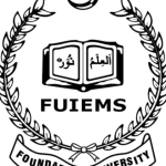 Foundation University Islamabad Merit List