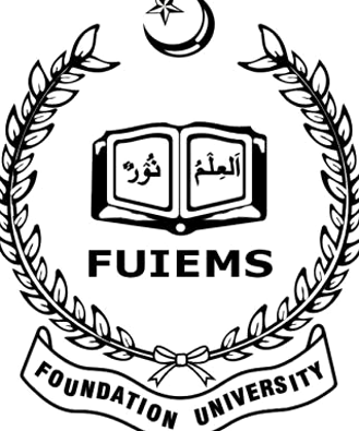 Foundation University Islamabad Merit List
