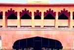 Greenwich University Islamabad Admission