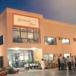Greenwich University Karachi Admission