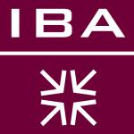 IBA Karachi Admission