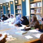 Iqra University Quetta Campus Admission