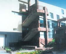 Iqra University Quetta